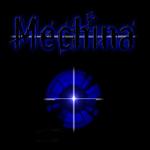 Mechina - Embrace the Breed