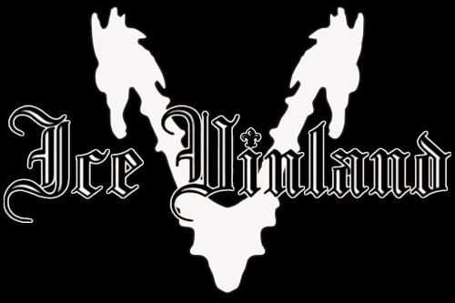 Ice Vinland - Logo