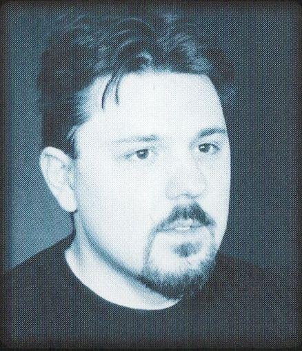 Pavel Biro