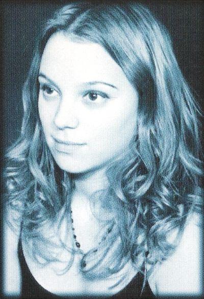 Veronika Skrottová