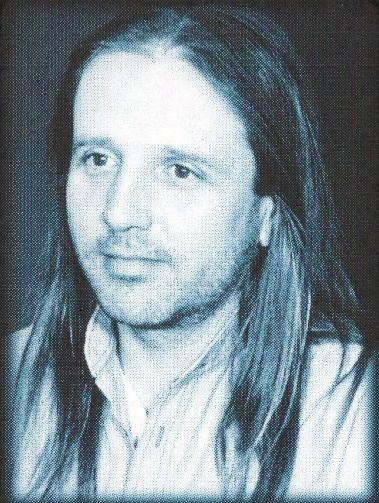 """Zdeněk """"Pipiš"""" Směšný"""
