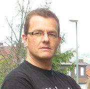 Frank Lindenthal