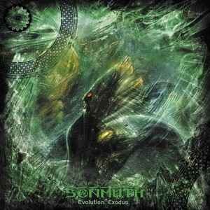 Senmuth - Evolution: Exodus