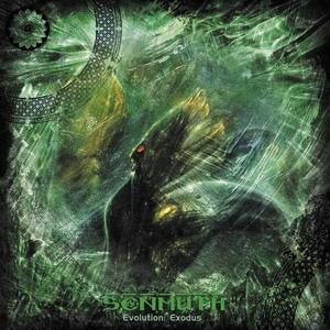 Senmuth - Evolution: Exodus