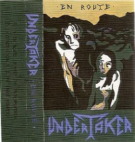 Undertaker - En Route
