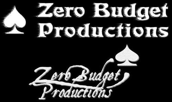 Zero Budget Productions