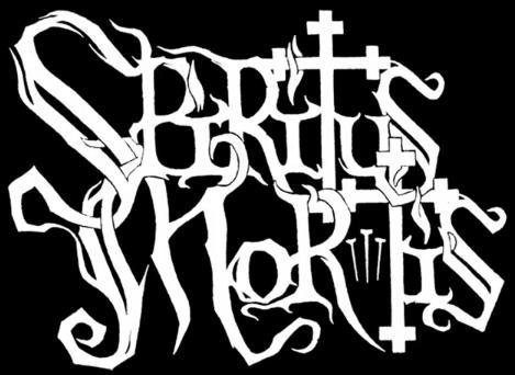 Spiritus Mortis - Logo