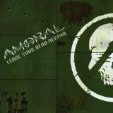 Amoral - Leave Your Dead Behind / The Naked Sun