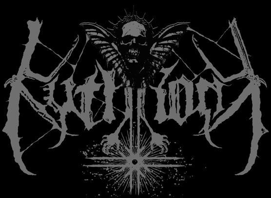 Kythrone - Logo