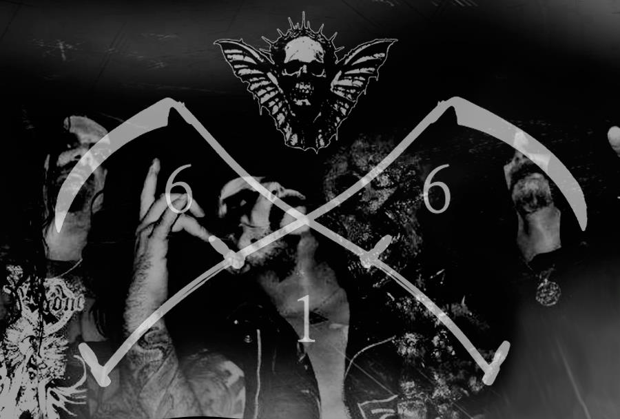 Kythrone - Photo