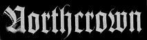 Northcrown - Logo