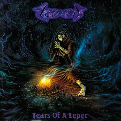 Lament - Tears of a Leper