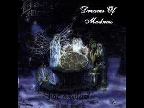 Dark Moor - Dreams of Madness