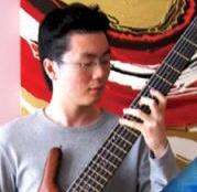 Kenny Cheong