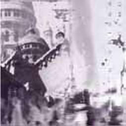 Mar de Grises - Demo-2002