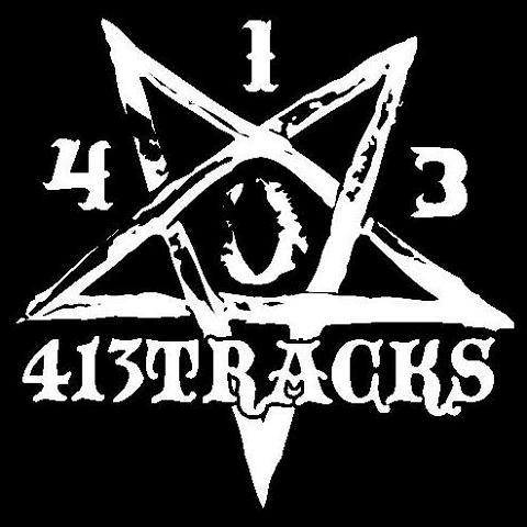 413tracks