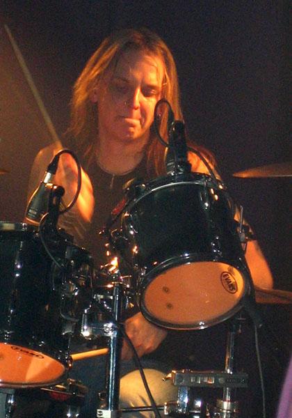 Juha Leskinen