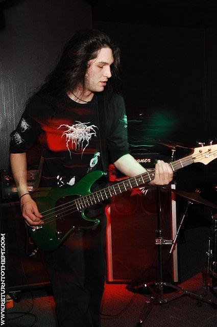 Eric Braunschweiger
