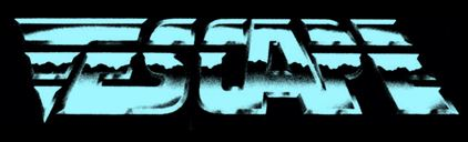 Escape - Logo