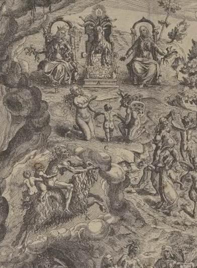 Malhavoc - Age of the Dark Renaissance