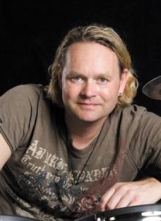 Dirk Brand