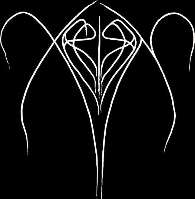 Xerión - Logo