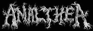 Amalthea - Logo