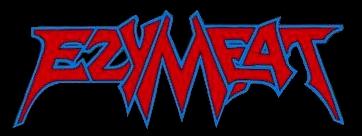 Ezy Meat - Logo