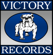 Victory Records