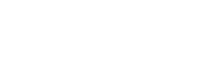 My Dying Bride - Logo