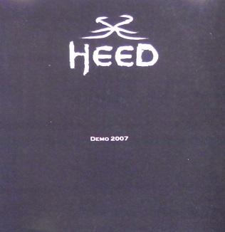 Heed - Demo 2007