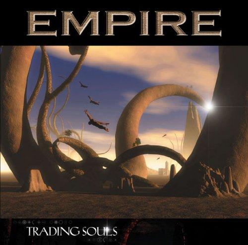 Empire - Trading Souls