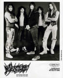 Nevermore - Photo