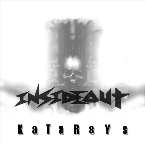 Insideout - Katarsys