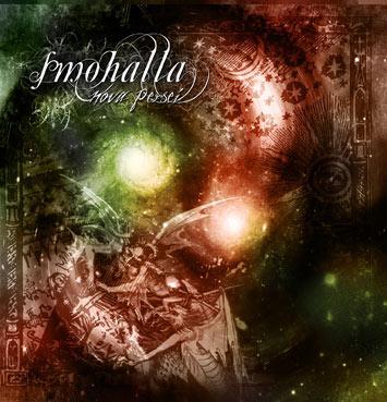 Smohalla - Nova Persei