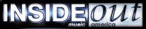 InsideOut Music America
