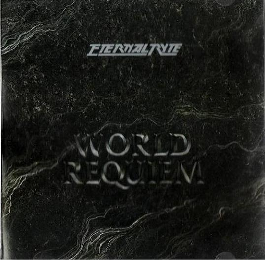 Eternal Ryte - World Requiem