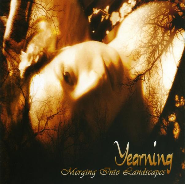 Yearning - Merging into Landscapes