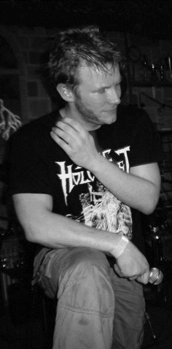 Björn Schmitt
