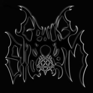 Gravestorm - Logo