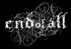 End of All - Logo