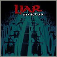 Liar - Invictus