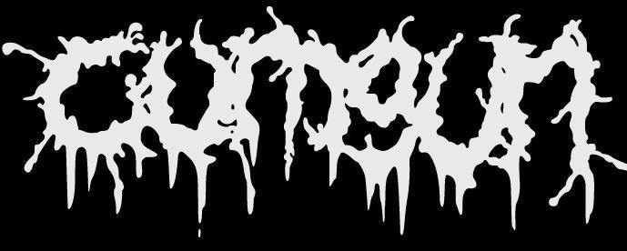 Cumgun - Logo