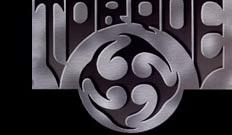 Torque - Logo