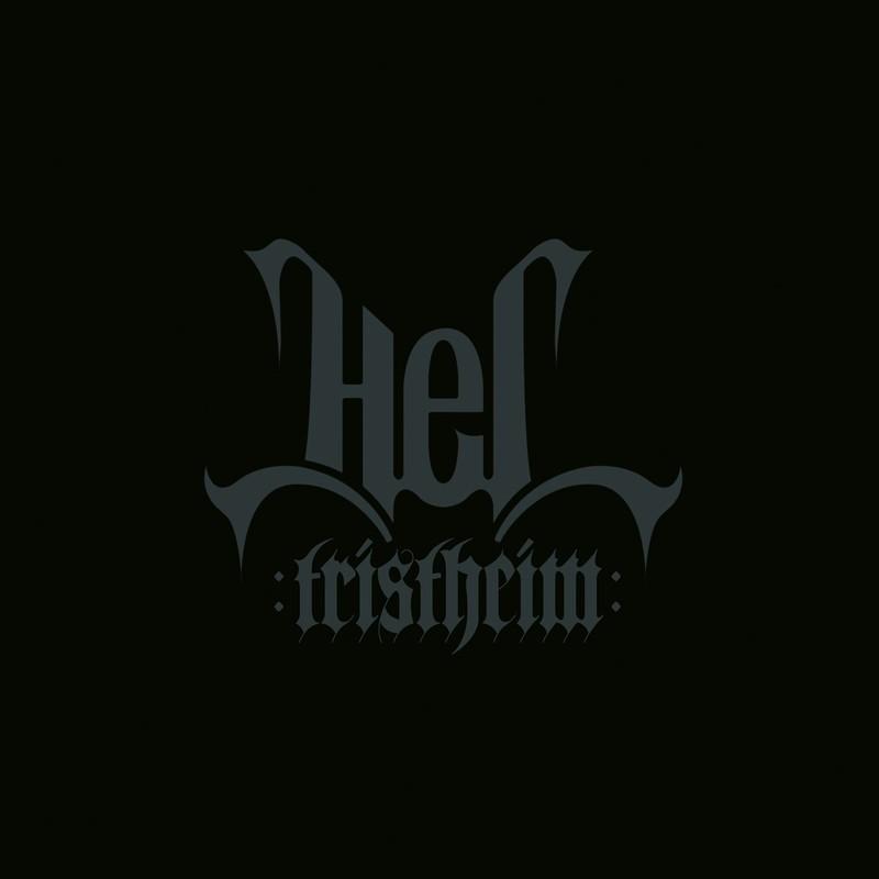 Hel - Tristheim