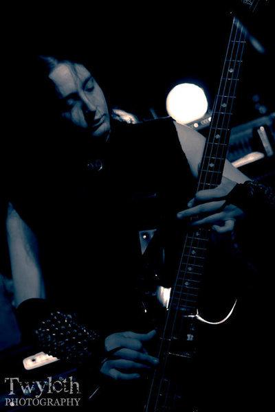 Leigh Jansen