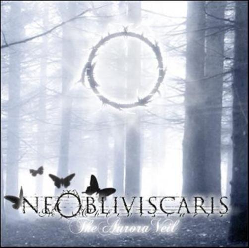 Ne Obliviscaris - The Aurora Veil