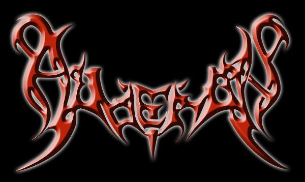 Auberon - Logo