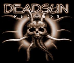 Deadsun Records
