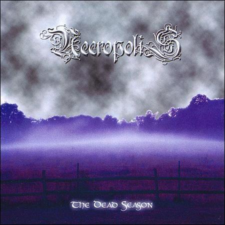 Necropolis - The Dead Season